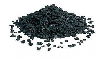 活性炭.jpg