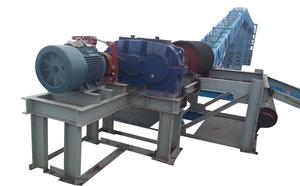 DTII型带式输送机属于重型输送设备,主要应用在矿山或堆积密度大的物料;根据输送量来选型:B500、B650、B800、B1000、B1200、B1400mm,单条输送长度在4-150米左右。