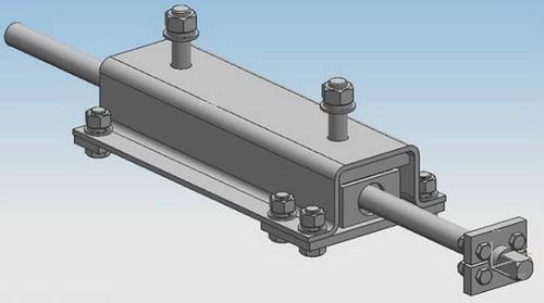 带式输送机拉紧装置怎么选择?