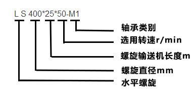 管式螺旋输送机型号先容.png